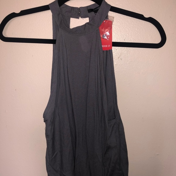 Forever 21 Tops - NWT forever 21 tank top